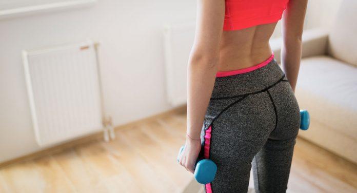Die richtige Ernährung für deinen Muskelaufbau