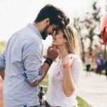 10 Gründe, warum wir uns in jemanden verlieben