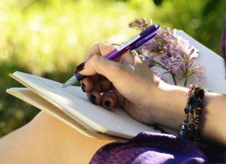 Was deine Handschrift über dich verrät...