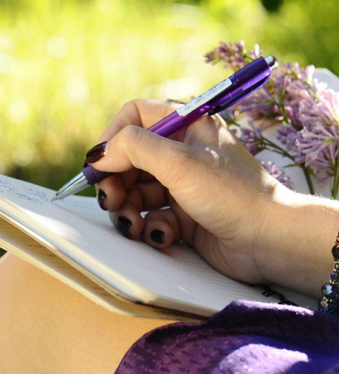 Was deine Handschrift über dich verrät…