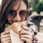 IIFYM - So funktioniert das flexible Ernährungskonzept