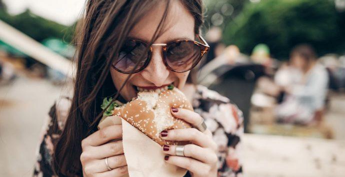 IIFYM – So funktioniert das flexible Ernährungskonzept