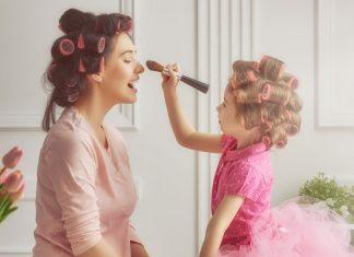 Muttertag Unternehmungen