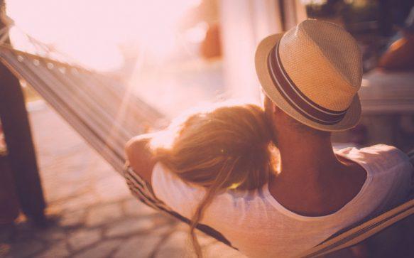 Kolumne: Never Ending Lovestory: Wieso die On/Off-Beziehung nicht aus der Mode kommt!