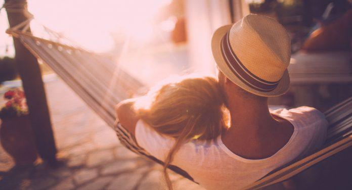 Never Ending Lovestory: Wieso die On/Off-Beziehung nicht aus der Mode kommt!