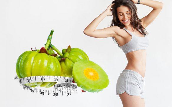 Garcinia Cambogia im Test: Diätwunder oder Abnehmlüge?