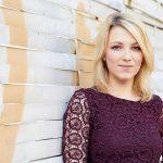 Iris Mareike Steen im Interview