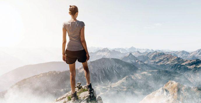10 Wege, eine  Lebenskrise zu  bewältigen