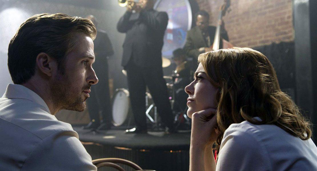 Top 10 Liebesfilme, bei denen die Liebe nicht  alle Hindernisse überwindet