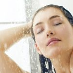 So wirken Tenside im Shampoo wirklich