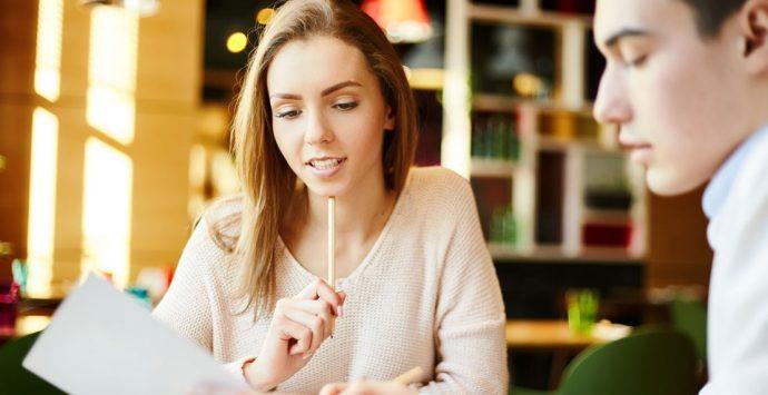 Das Studium geht los – 5 Tipps für den neuen Lebensabschnitt