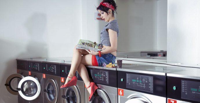 10 geniale Tricks für die Waschmaschine