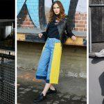 Power-Dressing: Coole Looks für starke Frauen