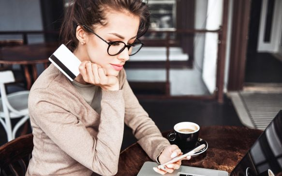 Mit diesen Tipps bekommst du deine Finanzen in den Griff