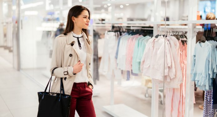 Daran erkennst du qualitativ hochwertige Kleidung