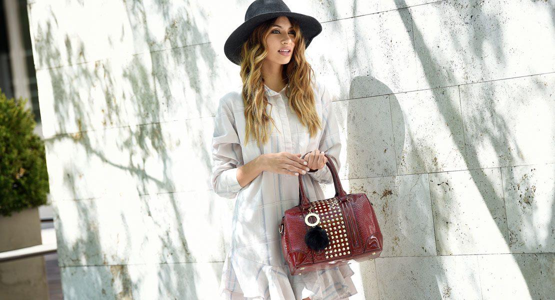 Viskose – der Liebling der Modeindustrie