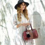 Viskose - der Liebling der Modeindustrie