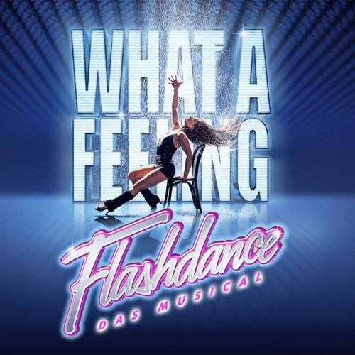 Flashdance Musical