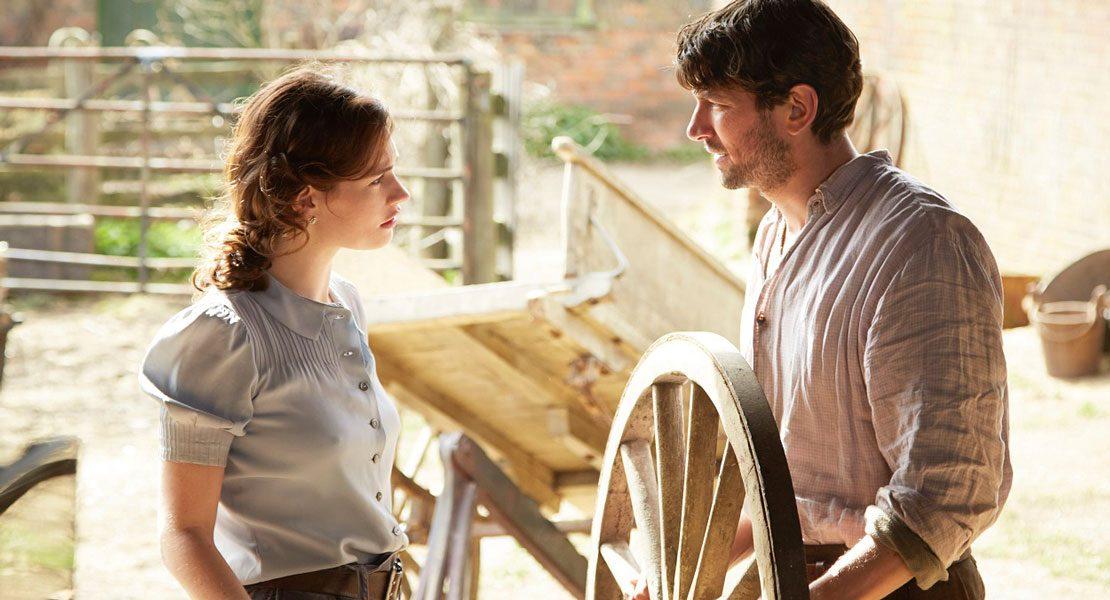 Deine Juliet - Kritik und Trailer zum Film