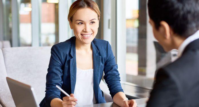 So holst du bei Gehaltsverhandlungen mehr Geld raus