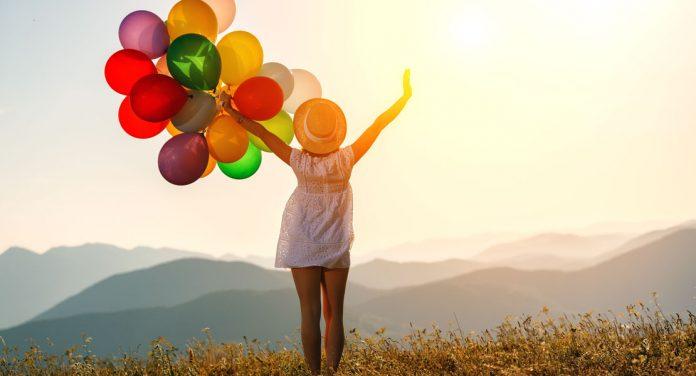 Mit diesen 23 Tipps steigerst du deine Energie