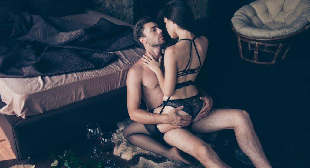 sm club mannheim sex spielzeug zum selber machen