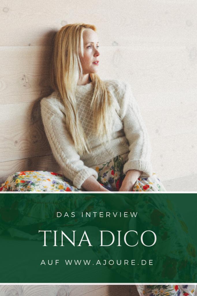 Tina Dico Pinterest