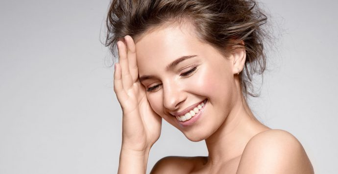 Arganöl: Das Beauty-Wundermittel für Haut und Haare