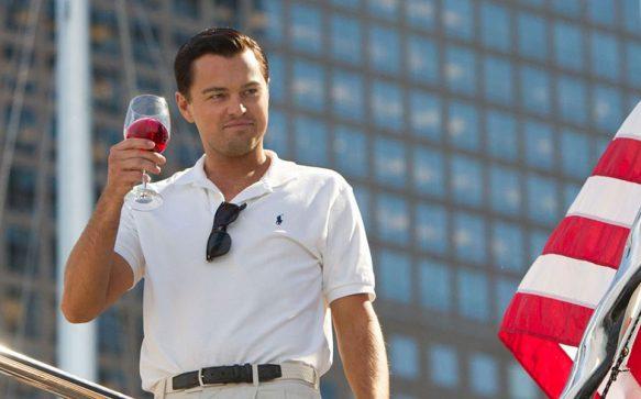 10 inspirierende Filme über Erfolg, die dein Leben verändern können
