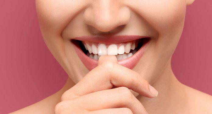 Wie sich kranke Zähne auf deine Gesundheit auswirken