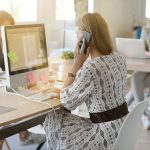 Office Dresscode: Die Dos and Don'ts im Büro