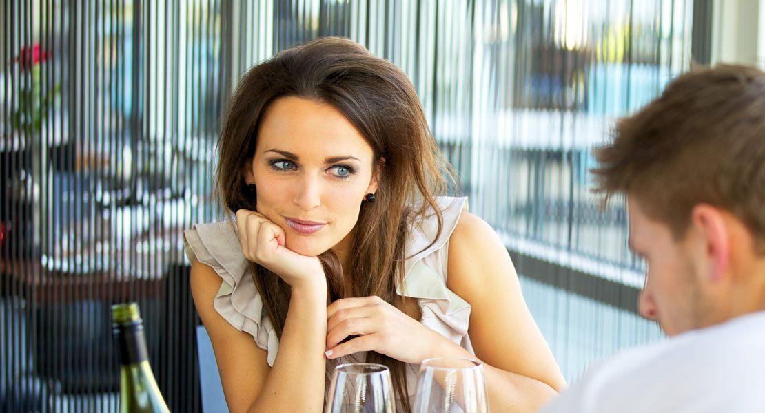 Silent-Speed-Dating: So funktioniert Kennenlernen ohne Worte