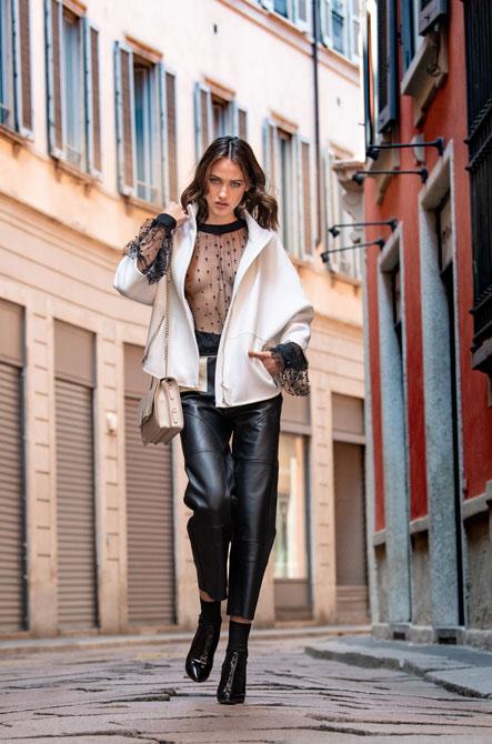 Editorial: When in Milano