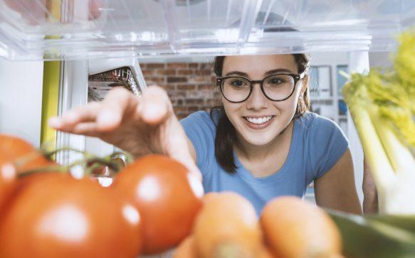 Diese Food-Trends kommen jetzt auf deinen Teller