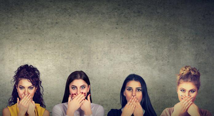 Häusliche Gewalt – wo fängt sie an und wie kannst du dich schützen?