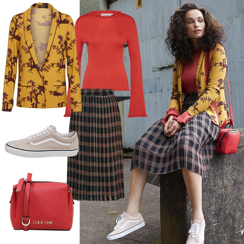 Herbst Street-Styles 1