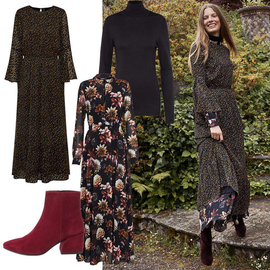 Herbst Street-Styles