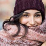 Haut- und Körperpflege in der kalten Jahreszeit