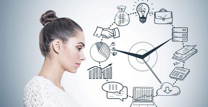 Das Pareto-Prinzip: Besseres  Zeitmanagement mit der 80-20-Regel