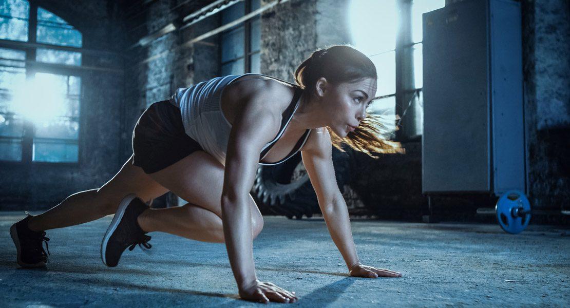 Wenig Zeit für Sport?  Effektive Trainings-Tipps für Vielbeschäftigte