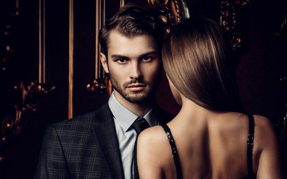 Warum Frauen Erfolg sexy finden