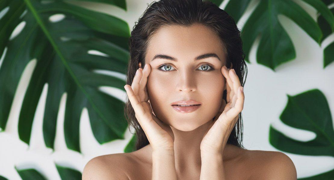 Nutrikosmetik: Wie wirksam ist die Schönheitskur von innen?