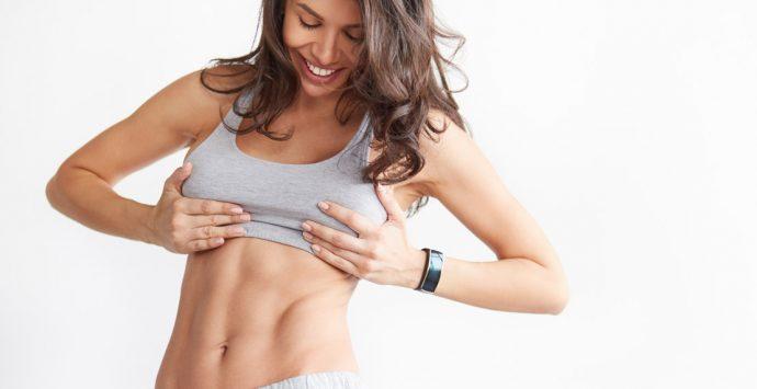 Reverse Dieting: Booste deinen Stoffwechsel