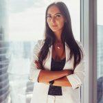 Diese 10 Verhaltensweisen lassen dich vermögend werden