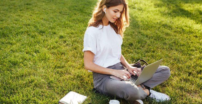 Work-Life-Blending: Wenn Arbeit und Freizeit verschmelzen