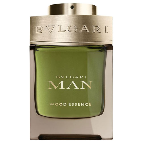 BVLGARI Man - Wood Essence