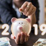So startest du deine persönliche Spar-Challenge
