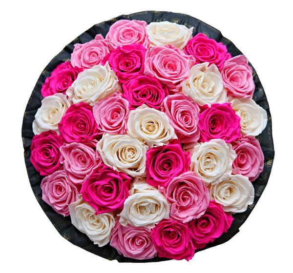 Blossom Box
