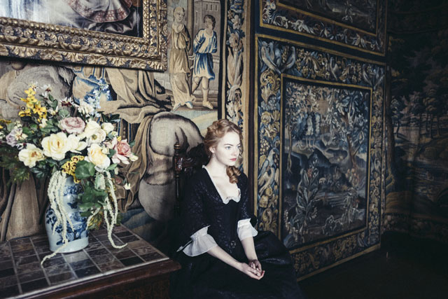 Emma-Stone-Abigail-Masham