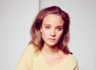 Sonja Gerhardt im Interview